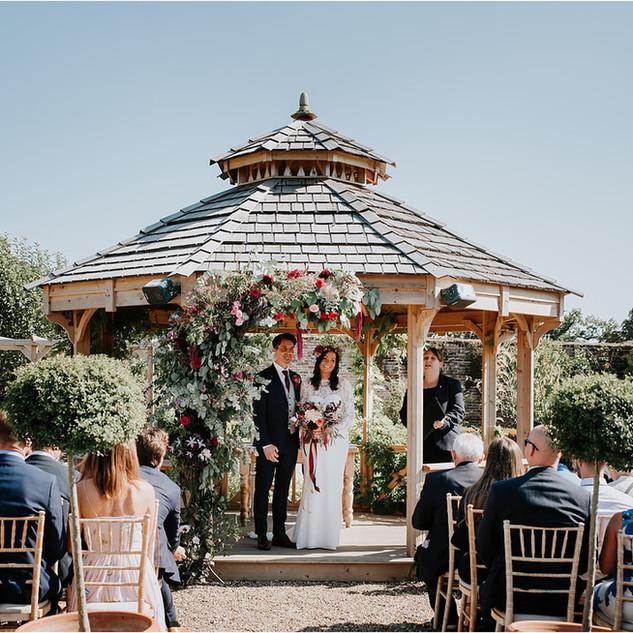 secret-garden-wedding-photographer6_orig