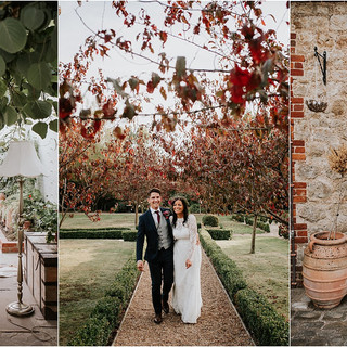 wedding-at-secret-garden-ashford23_orig.