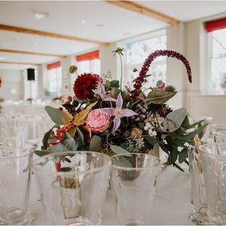 kent-wedding-photography5_9_orig.jpg