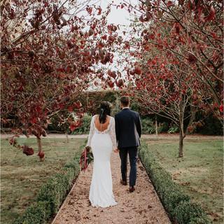 wedding-at-secret-garden-ashford21.jpg
