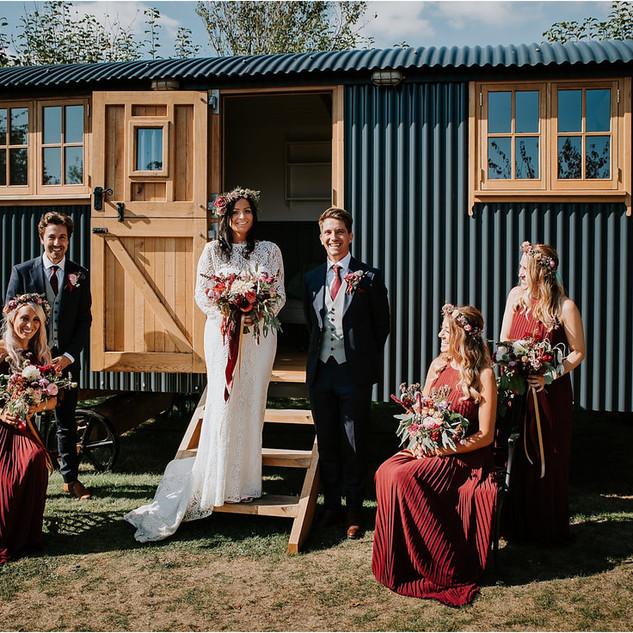 secret-garden-wedding-photography8_orig.