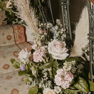 Bridal Prep-84_websize.jpg