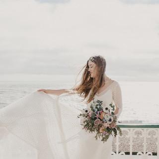 Wedding Party-23-2_websize.jpg