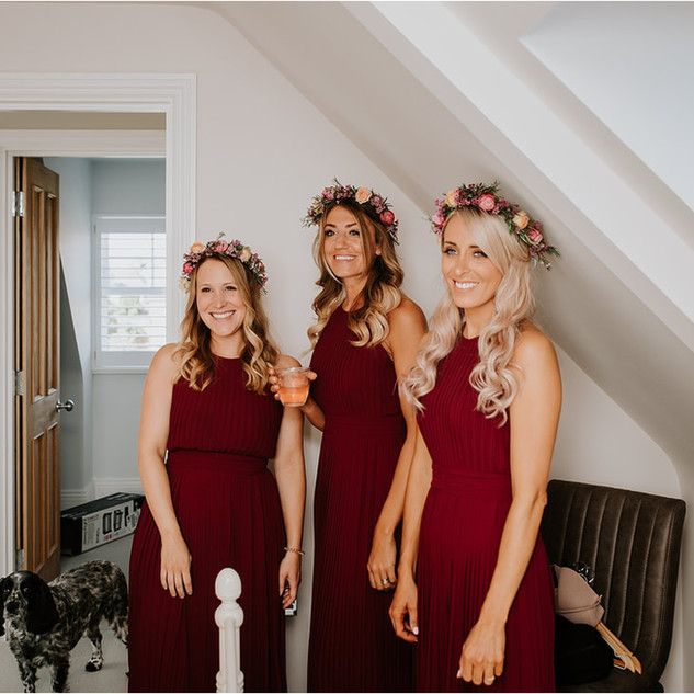 ashford-wedding-secret-garden3_orig.jpg