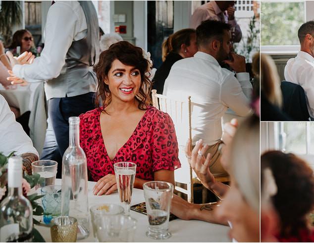 wedding-at-secret-garden-ashford5_orig.j