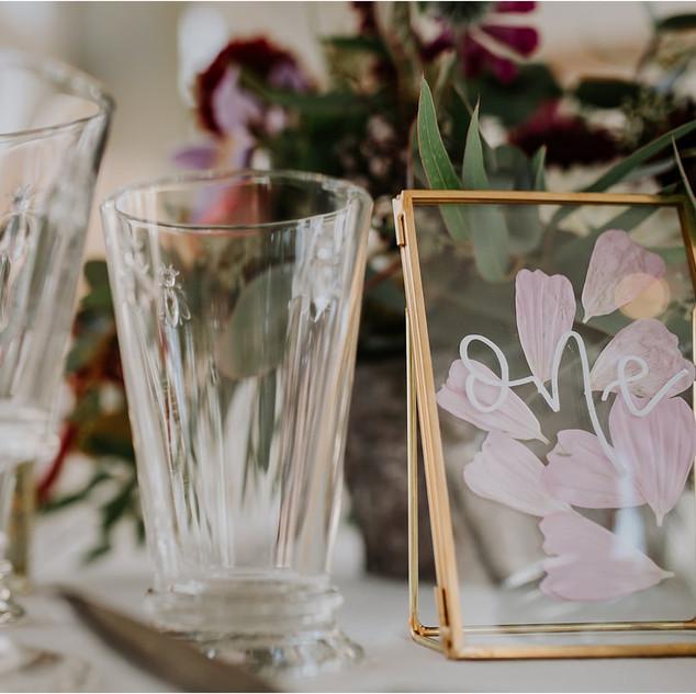 kent-wedding-photography4_12_orig.jpg