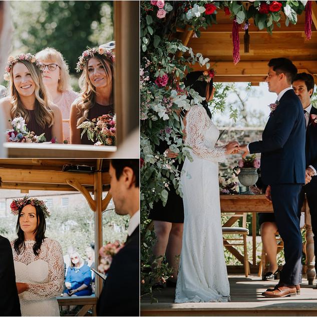 kent-wedding-secret-garden15_orig.jpg