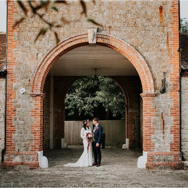 wedding-at-secret-garden-ashford24_orig.