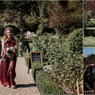 kent-wedding-secret-garden10_orig.jpg