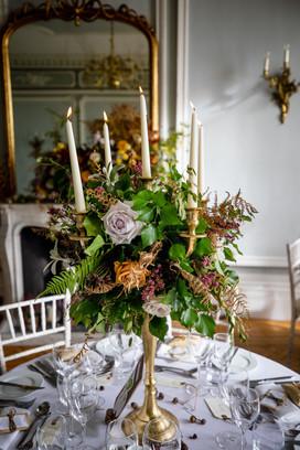 table flowers 2.jpg