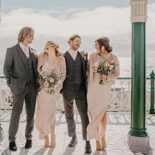 Wedding Party-106_websize.jpg