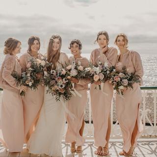 Wedding Party-53_websize.jpg