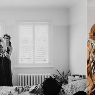 ashford-wedding-photographer12_orig.jpg
