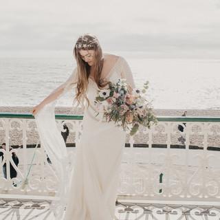 Wedding Party-28-2_websize.jpg