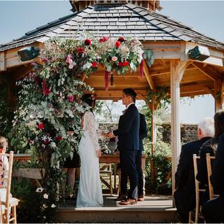 kent-wedding-secret-garden16_orig.jpg