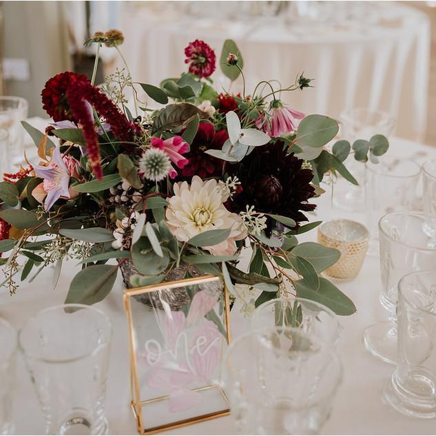 kent-wedding-photography200_orig.jpg