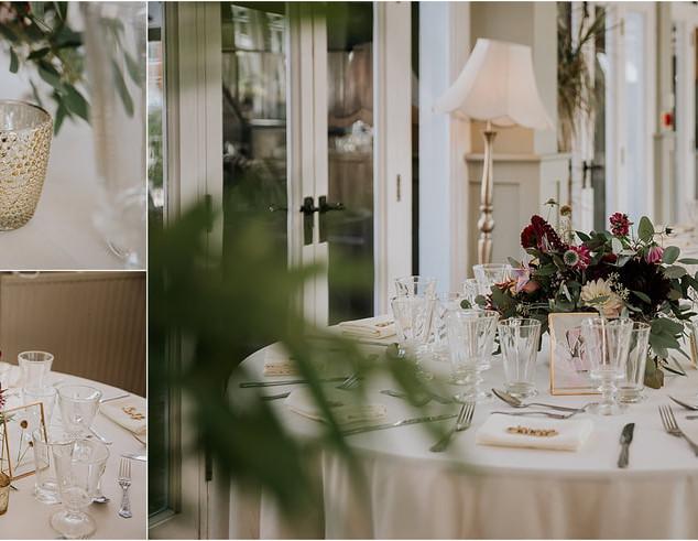 kent-wedding-photography300_orig.jpg