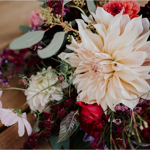 ashford-wedding-photographer3_orig.jpg
