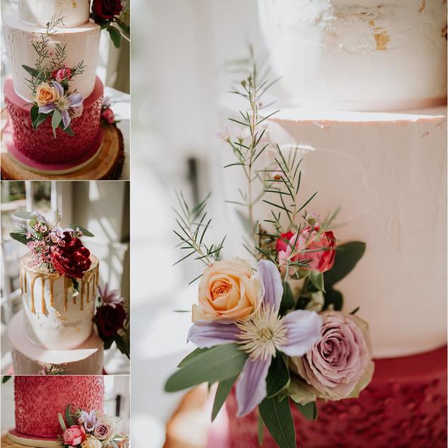 kent-wedding-photographer600_orig.jpg