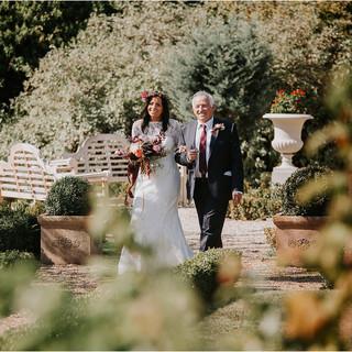 kent-wedding-secret-garden12_orig.jpg