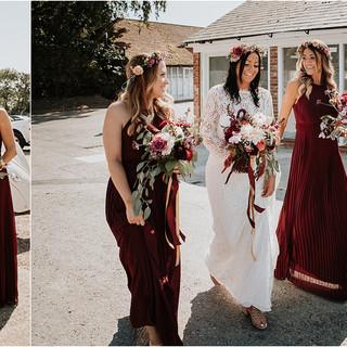 kent-wedding-secret-garden5_orig.jpg