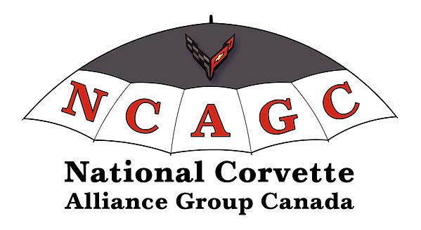 NCAGC white.jpg