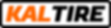 kaltire logo.png