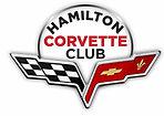 Hamilton cc.jpg