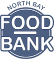 North-Bay-Food-Bank.png
