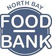 North-Bay-Food-Bank.png