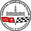 CCV logo.jpg