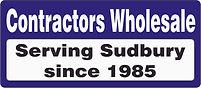 Contractors Wholesale image.jpg