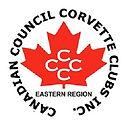 NCC-Quad-C-logo-WP2.jpg