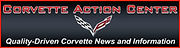 corvette-action-center-retina-319x85.jpg