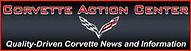 corvette-action-center-retina-319x85.jpg
