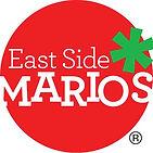 eastside Marios.jpg