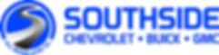 Southside Chevrolet Logo blue (003).jpg