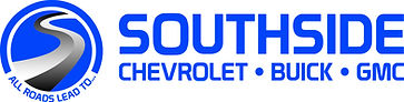 Southside Chevrolet Logo blue (003).jpg