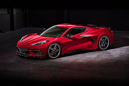 2020_chevrolet_corvette_coupe_stingray_f