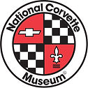 NCM-Logo.jpg