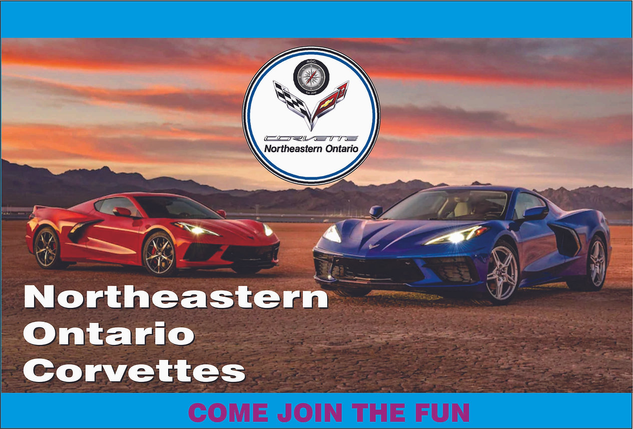NOC COVER PAGE TWO CARS.jpg