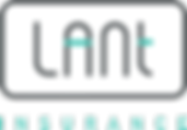 2018 Lant Ins Logo.png