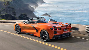 2020-chevrolet-corvette-stingray-convert
