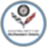 NOC New Logo 2019.jpg