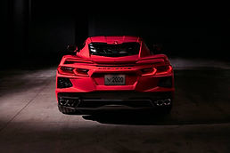 chevrolet-corvette-stingray-2020-02-exte