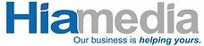hiamedia logo.jpg
