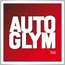 Autoglym_Logo.jpg
