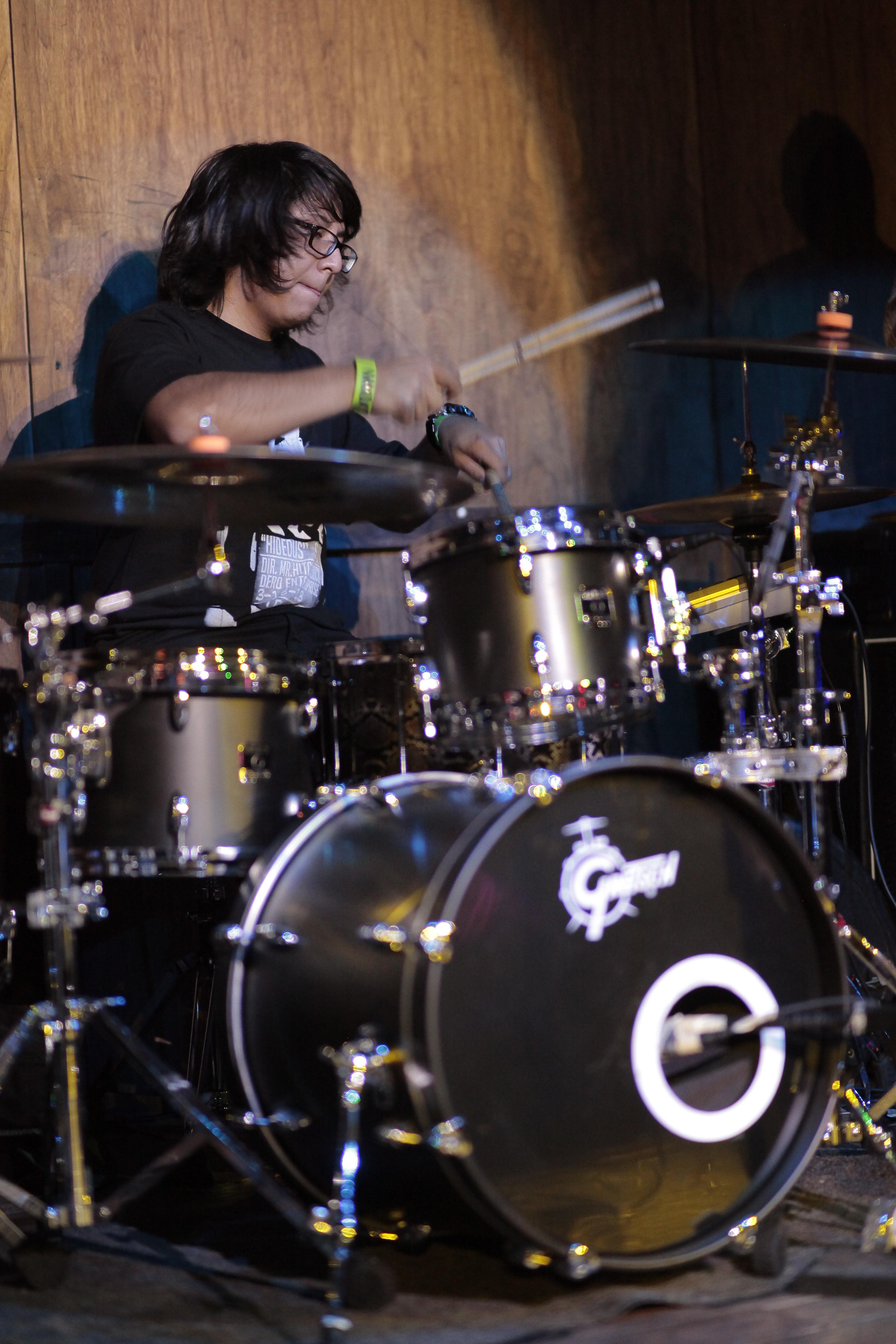 Johnny Fraco