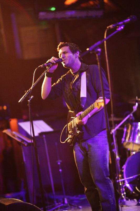 Greg Karagianis