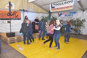 Sportlerfest 2018_Sonntag (179).JPG